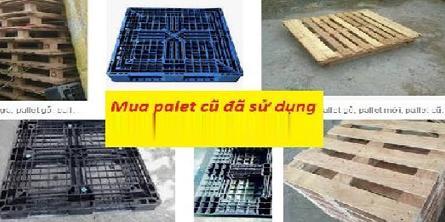 Thu mua hàng công ty giá cao nhất TPHCM - 0907562555